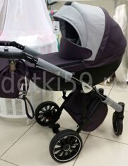 Anex Sport Discovery 2в1 Lavender Field (se02)
