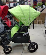 Valco baby Snap 4 Limited Edition