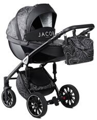 Anex Sport Jacob 2в1