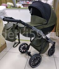 Anex Sport Discovery 2в1 Dark Forest (se03)